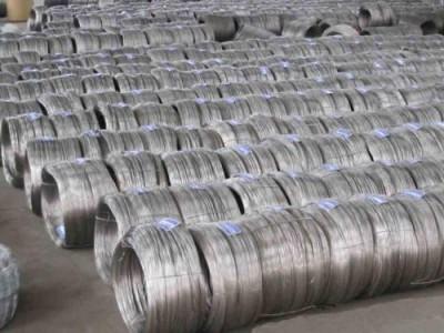 不锈钢线材规格_广东不锈钢线材_不锈钢线材质量