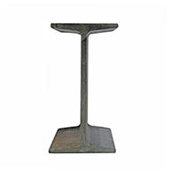 不锈钢工字钢厂家直销_不锈钢工字钢规格_不锈钢工字钢批发
