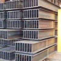 现货不锈钢工字钢_不锈钢工字钢生产厂家_不锈钢工字钢规格
