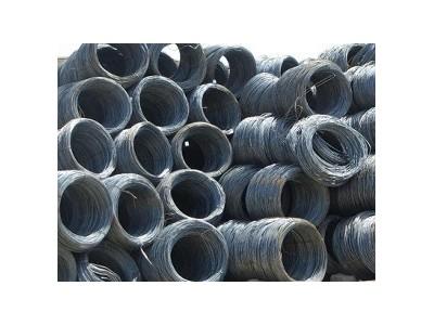 不锈钢线材质量_上海不锈钢线材_不锈钢线材价格优惠