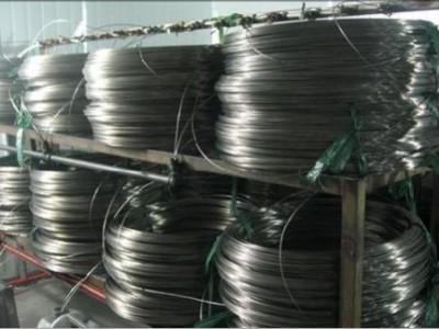 上海不锈钢线材厂家_不锈钢线材材质_不锈钢线材批发