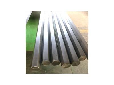 上海不锈钢六角钢_不锈钢六角钢厂家_不锈钢六角钢价格