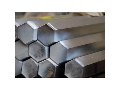 不锈钢六角钢批发_不锈钢六角钢价格_不锈钢六角钢规格