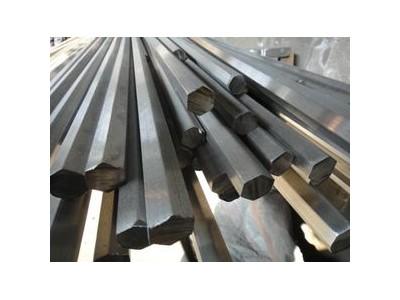 不锈钢六角钢价格_不锈钢六角钢厂家批发_不锈钢六角钢