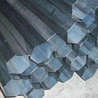 批发不锈钢六角钢_不锈钢六角钢价格_不锈钢六角钢厂家