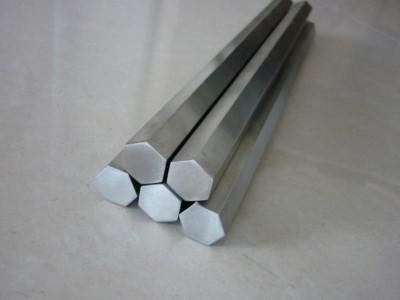 不锈钢六角钢生产厂家_不锈钢六角钢_不锈钢六角钢价格
