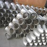 304不锈钢弯头_不锈钢弯头生产厂家_不锈钢弯头价格