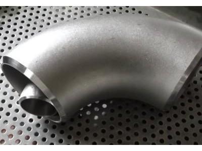厂家直销不锈钢弯头_不锈钢弯头报价_不锈钢弯头规格