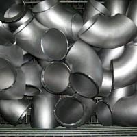 现货供应不锈钢弯头_304不锈钢弯头_不锈钢弯头生产厂