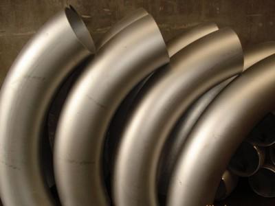 不锈钢弯头价格_不锈钢弯头大量现货_不锈钢弯头规格
