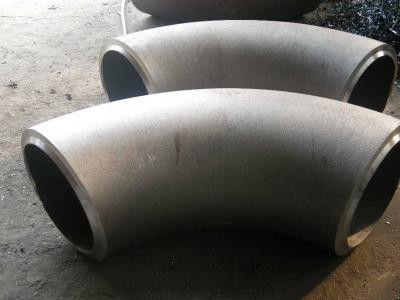 不锈钢弯头批发_不锈钢弯头厂家直销_不锈钢弯头价格