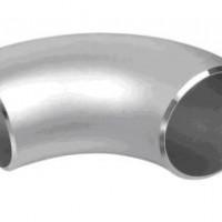 不锈钢弯头生产厂家_不锈钢弯头规格齐全_不锈钢弯头价格