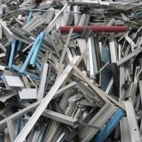 废不锈钢今日行情_废不锈钢再回收_废不锈钢价格