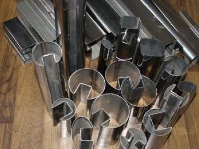 异型管现货供应_异型管山东聊城厂家_异型管可订做