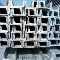 镀锌槽钢规格_广州镀锌槽钢_镀锌钢槽钢厂家