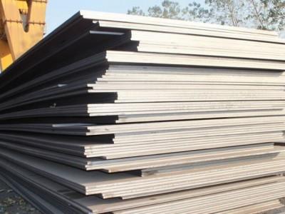 优碳板现货批发_优碳板规格齐全_优碳板价格