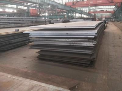 优碳板厂家_优碳板价格_优碳板规格