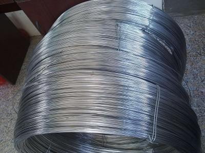 不锈钢线材规格_兴化不锈钢线材生产厂家_不锈钢线材价