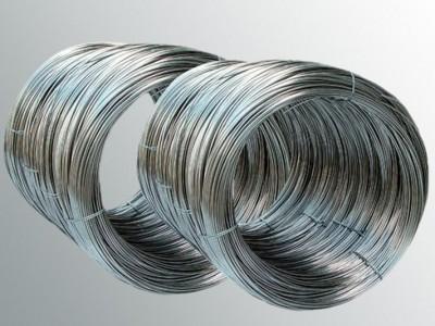 兴化不锈钢线材_不锈钢线材价格_不锈钢线材型号