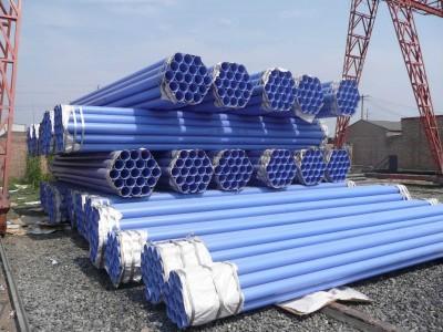 钢塑复合管厂家_钢塑复合管价格_钢塑复合管规格