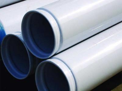 钢塑复合管价格_钢塑复合管厚度_钢塑复合管厂家