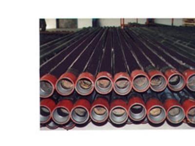 天津石油管_石油管种类齐全_石油管生产厂家