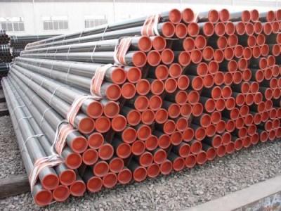石油管规格_石油管天津生产厂家_石油管价格