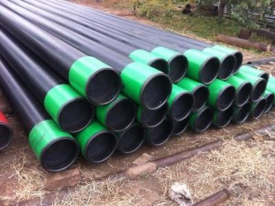 天津石油管生产厂家_石油管规格-石油管现货