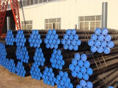 石油管厂家现货_天津石油管厂家_石油管规格