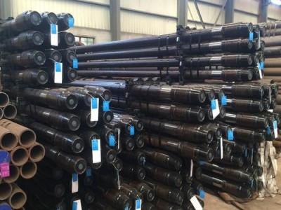 石油管规格_石油管生产厂家_天津石油管