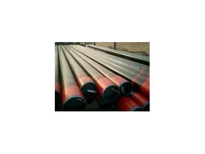 石油管质量_石油管种类齐全_天津石油管厂家
