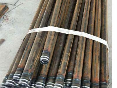 天津声测管货源充足_声测管多少钱一吨_声测管厂家