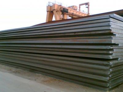 广东优碳板_优碳板厂家_优碳板规格