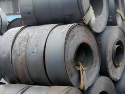 热轧带钢质量_热轧带钢种类齐全_热轧带钢唐山厂家