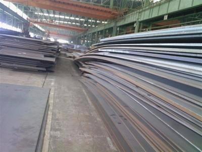 佛山优碳板现货销售_优碳板报价_优碳板规格
