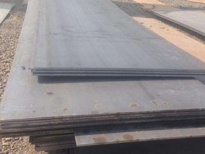佛山优碳板现货充足_优碳板多少钱一吨_优碳板厂家