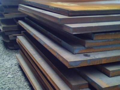 佛山优碳板货源充足_优碳板采购_优碳板材质