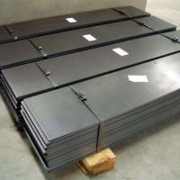 佛山薄板全国配送_薄板材质_薄板规格