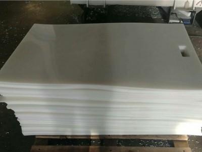 耐腐蚀板生产厂家_耐腐蚀板价格_耐腐蚀板规格