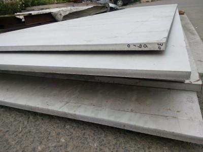 耐腐蚀板现货供应_耐腐蚀板价格_耐腐蚀板厂家直销