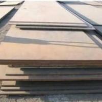 碳结板厂家_山东济南碳结板_碳结板大量现货