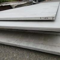 耐腐蚀板厂家直销_广东耐腐蚀板_耐腐蚀板价格优惠