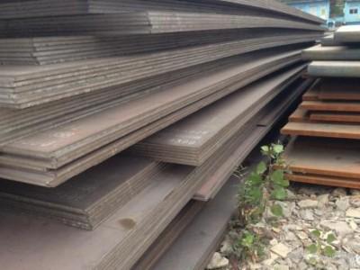 船板安阳生产厂家_船板价格优惠_船板大量现货