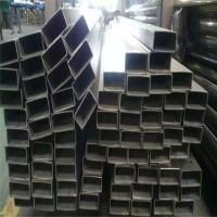 不锈钢矩形管厂家直销_不锈钢矩形管规格_不锈钢矩形管价格