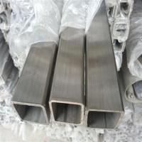 不锈钢矩形管价格_不锈钢矩形管曾现货_不锈钢矩形管厂家