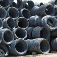 矿用链盘条生产厂家_上海矿用链盘条_矿用链盘条质量