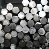 不锈钢六角钢厂家_不锈钢六角钢种类齐全_不锈钢六角钢