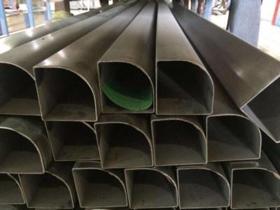 佛山异型管_异型管型号_异型管现货销售