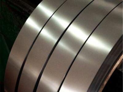 佛山不锈钢卷货源充足_不锈钢卷厂家_不锈钢卷规格