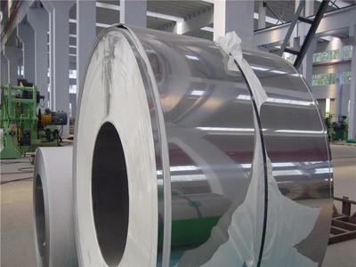 无锡不锈钢带钢长期生产_不锈钢带钢规格_不锈钢带钢采购